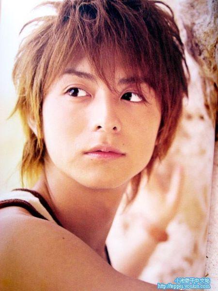 garez012's Profile Photo