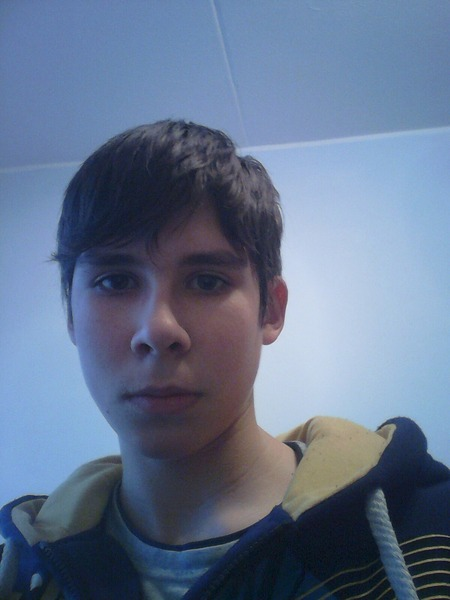 Timono98's Profile Photo