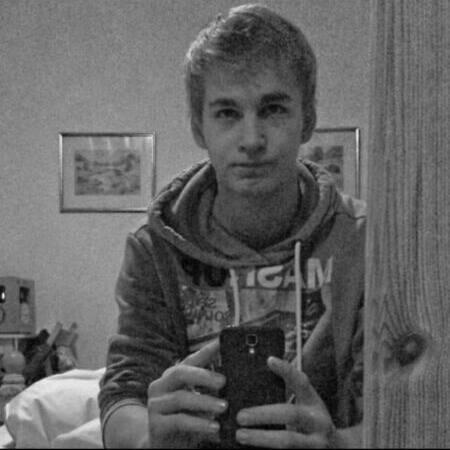 Stefan_wagner's Profile Photo