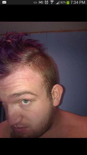 schruminator's Profile Photo