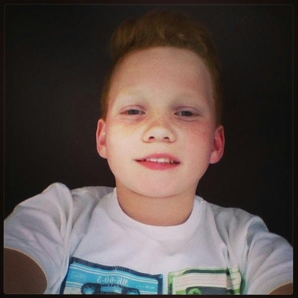 laserlukas's Profile Photo