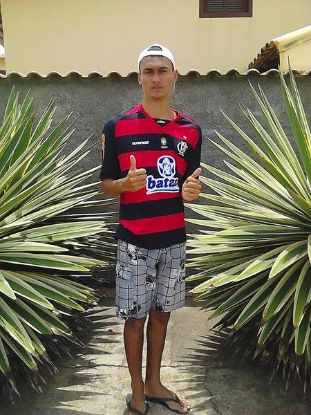 LuizCarlos19966's Profile Photo