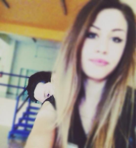 mayacasoli's Profile Photo