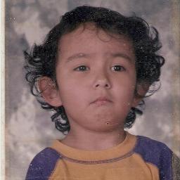 TakeoPariu's Profile Photo