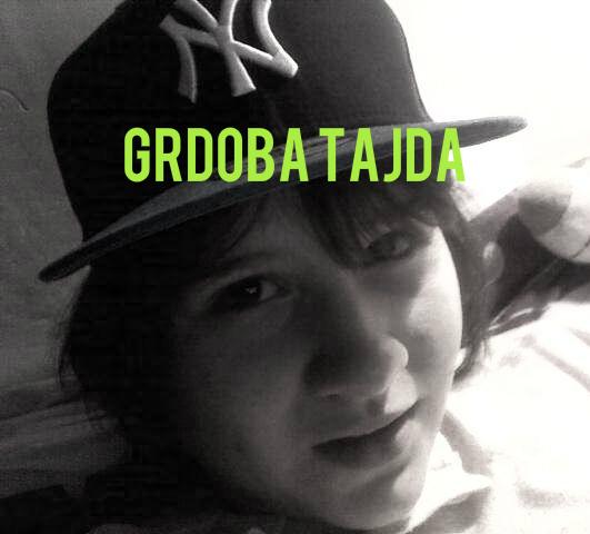 TajdaDemsar's Profile Photo