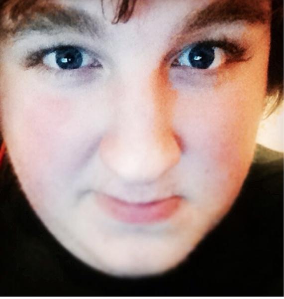 darrenthelegend's Profile Photo