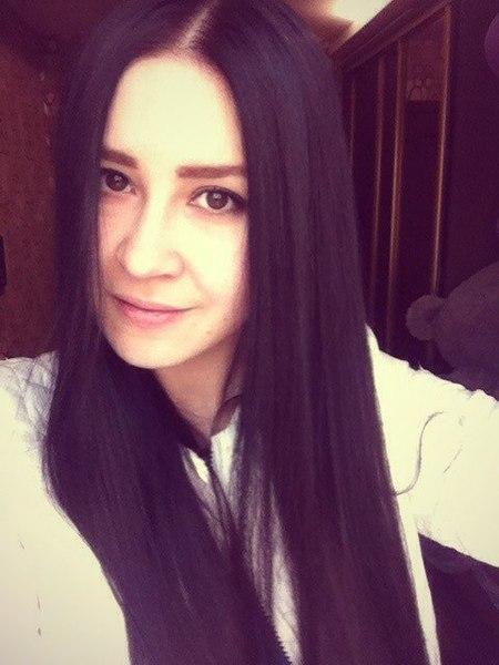 pugavkaa's Profile Photo