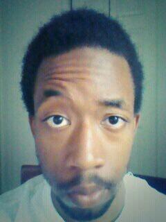 Namasteboy's Profile Photo