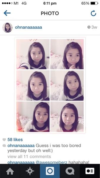 ohnanaaaaaa's Profile Photo