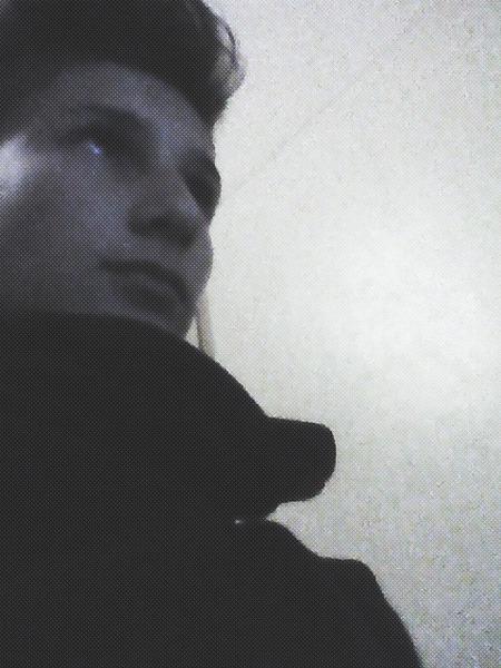 XrhstoCT's Profile Photo