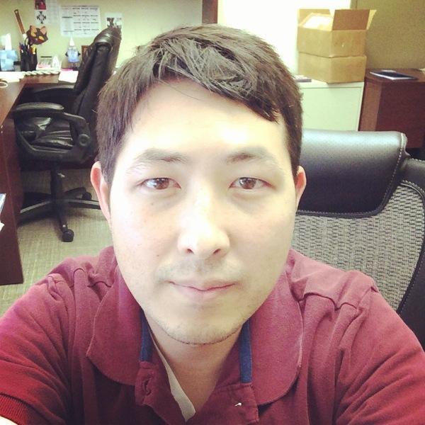 thetangles's Profile Photo