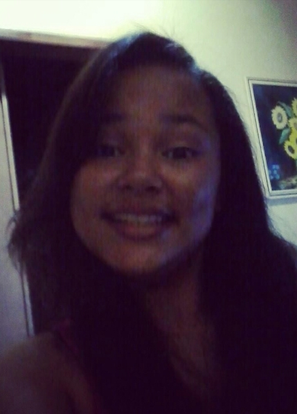 abrunacarvalho's Profile Photo