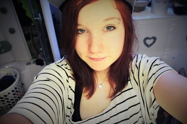 AnnetteTala's Profile Photo