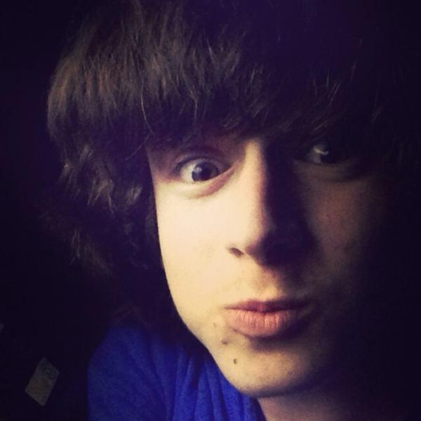 lanoodles's Profile Photo