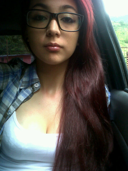Marianjelica's Profile Photo