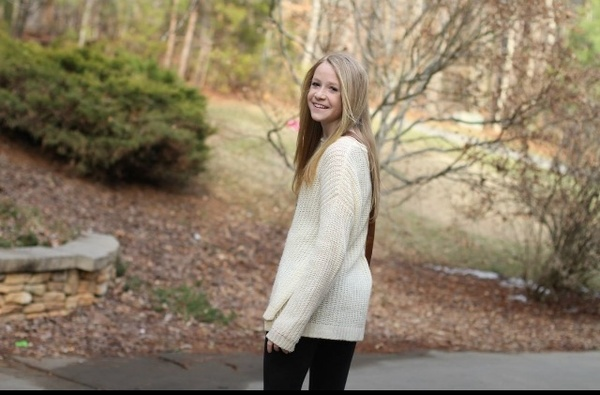 Lydia_wi's Profile Photo