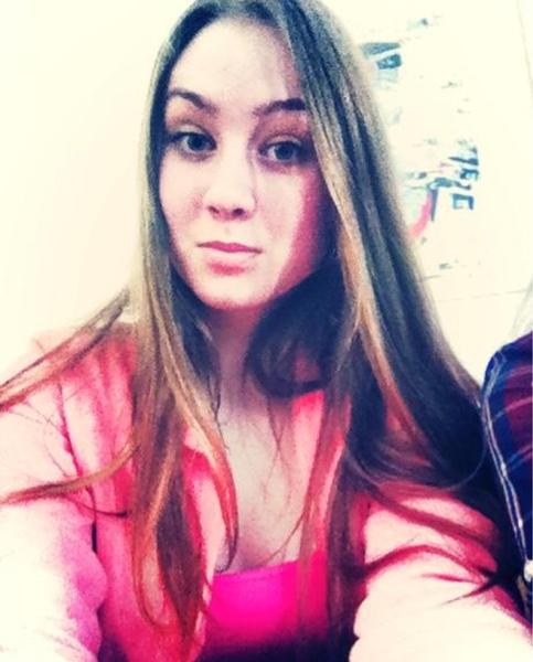 SimonaKavaliauskaite's Profile Photo