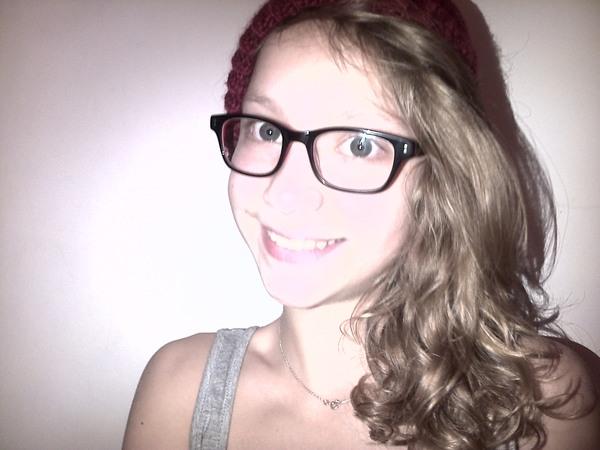 mayou1311's Profile Photo