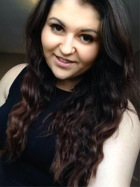 keyvaleigh's Profile Photo