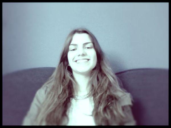 JoanaFNBarbosa's Profile Photo