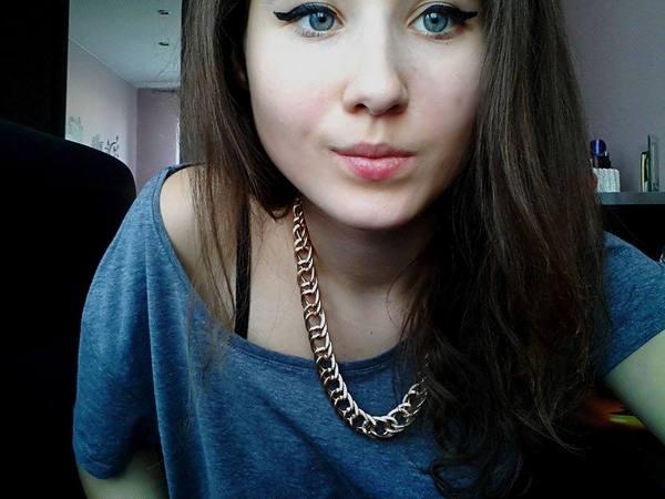 soluble's Profile Photo