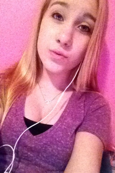 Melissa2614's Profile Photo