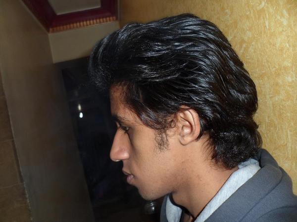 MarwanMuhamed548's Profile Photo