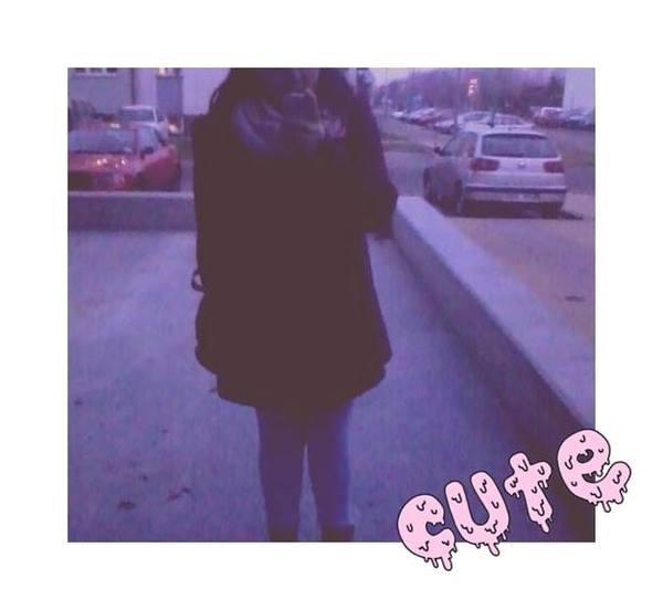 lusterkowaaaa's Profile Photo