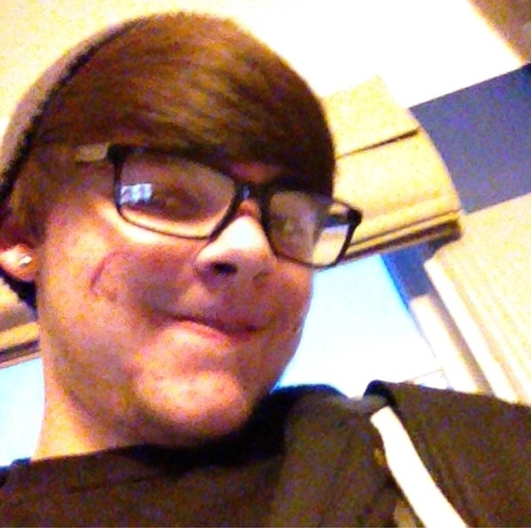 zackshulack's Profile Photo