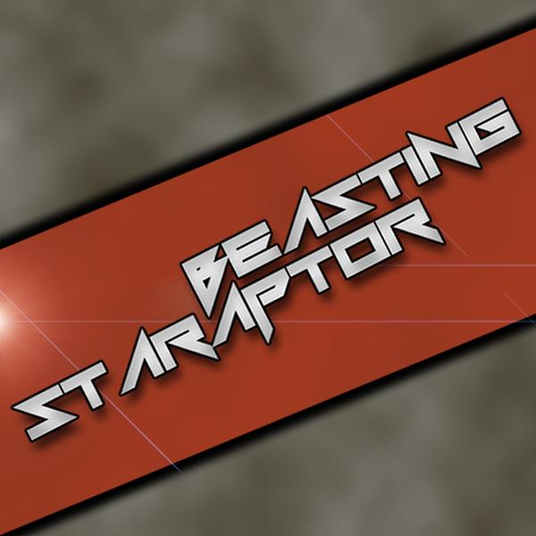 BeastingStaraptor's Profile Photo