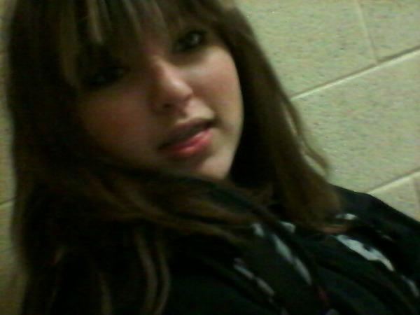 AthenaKnox's Profile Photo