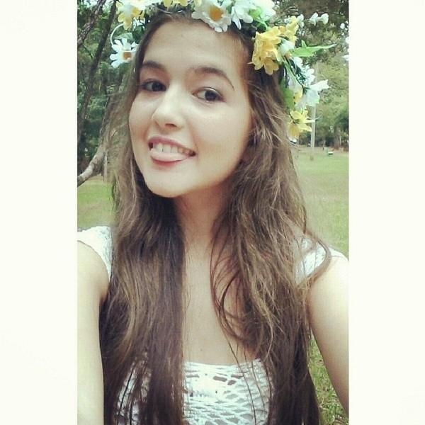MinnetteManu's Profile Photo