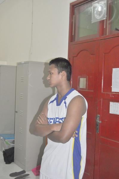 dzakimahfuzh's Profile Photo