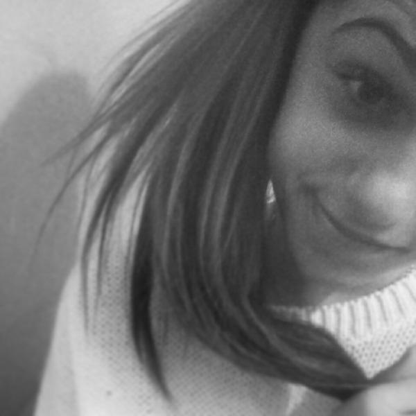 ClaraCycliste's Profile Photo