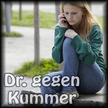 DrKummer's Profile Photo