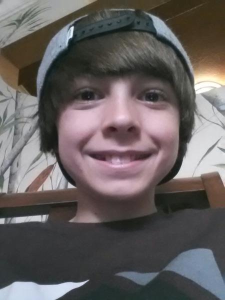 DJCOMPROSKY's Profile Photo