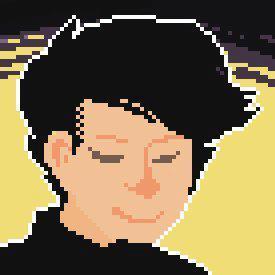 Hippeus's Profile Photo