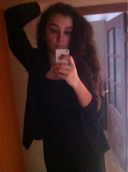 YuliaDolgova's Profile Photo