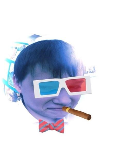 Alex_Answers's Profile Photo