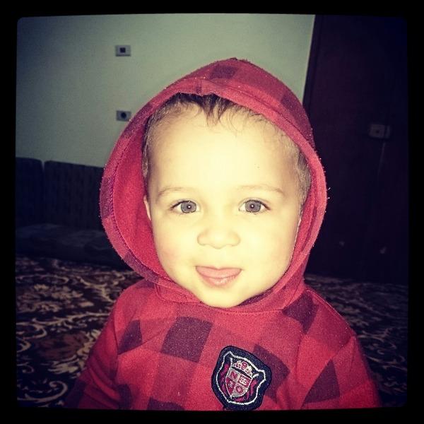 doja_rajab's Profile Photo