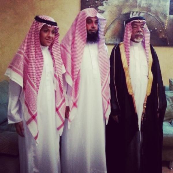 fahadalajlan_'s Profile Photo