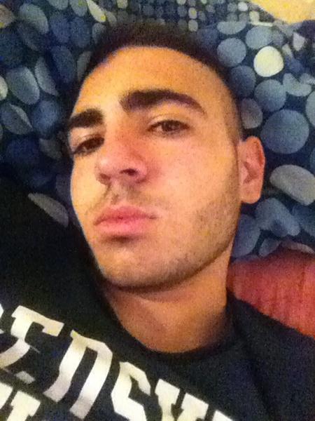Farenight's Profile Photo