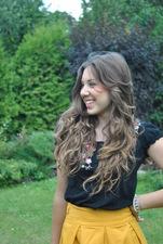 Ameliahuashuas's Profile Photo