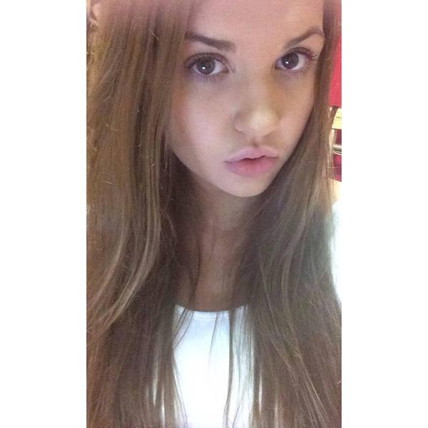 MaddieTagg's Profile Photo