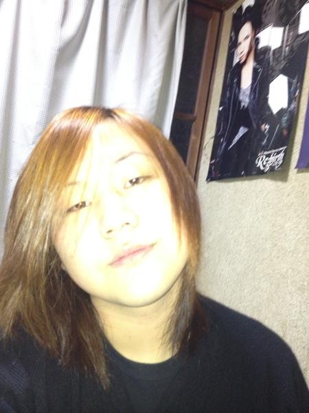 iemensolaki's Profile Photo