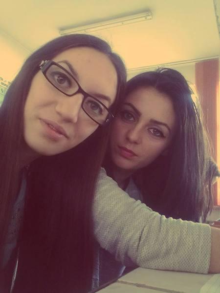 AlexandraPsi's Profile Photo