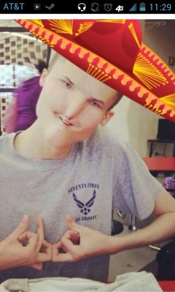 dehlome's Profile Photo