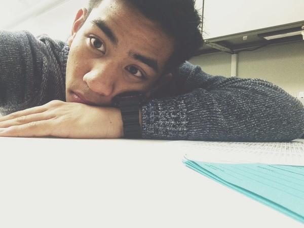 whoamagno's Profile Photo