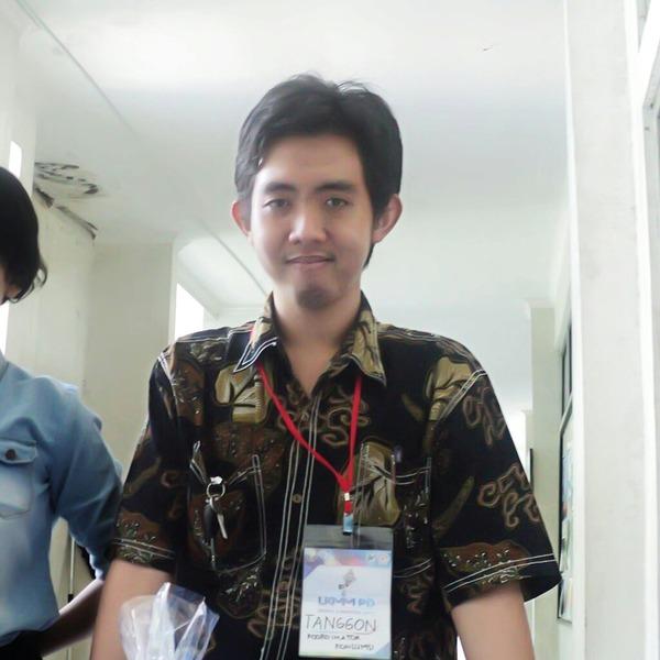 cptodix's Profile Photo