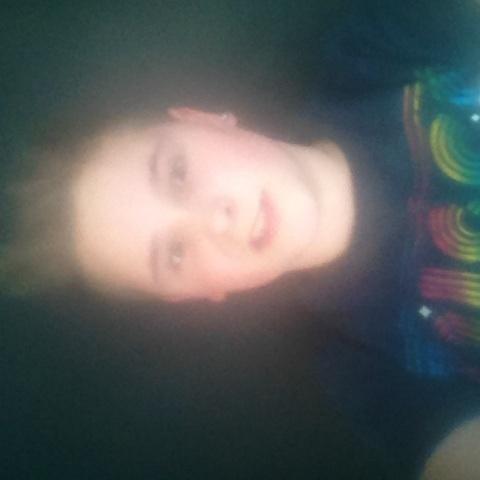 jeffrey_007's Profile Photo